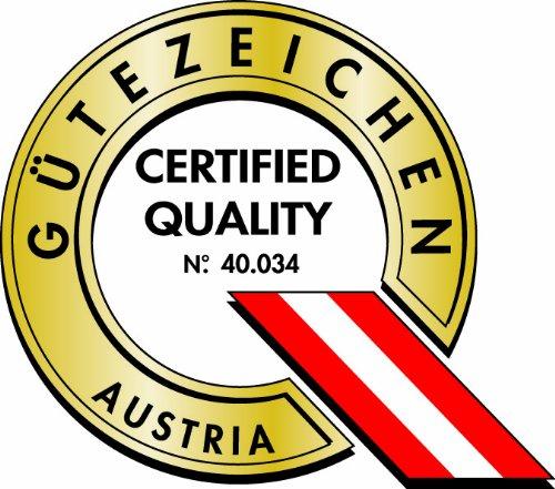 Alpen 52900800100 Multicut SDS Plus S 8,27//5,91in 8mm Tungsten Carbide Multipurpose Drill Bits