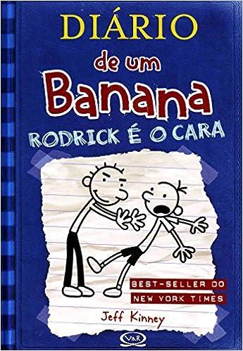 O que significa best dad ever em português