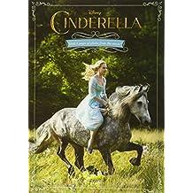 Cinderella Junior Novel