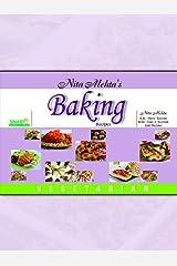 Baking Recipes Kindle Edition