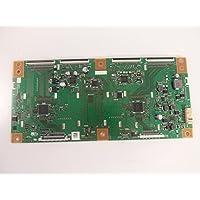 Vizio RUNTK5556TP T-Con Board for P702UI-B3 / P602UI-B3 / MC60-C3 / M70-C3