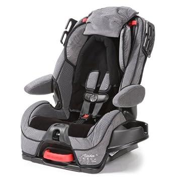 Cosco Alpha Omega Elite Convertible Baby Car Seat