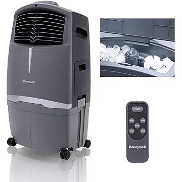 best Honeywell CO30XE reviews