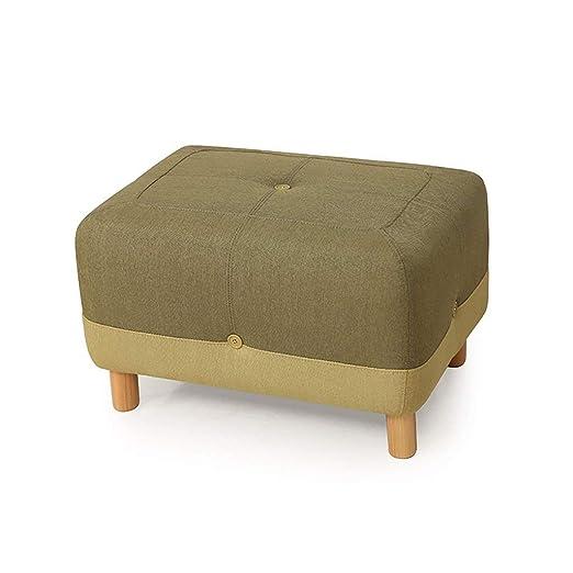 Yisaesa Zapato de Zapato Moderno Simple Living Room Fabric ...