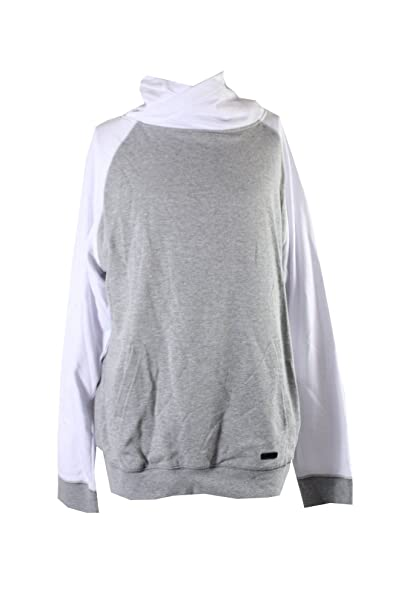 Sweatshirt & Fleeceshirt Mädchenkleidung | Top Marken