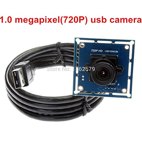 Deyoung 2nd Hard Drive HDD SSD Caddy Adapter for ASUS N71ja N71jv N71jq N71jq-x1 N71jqa1