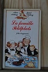 La Famille Petitplats