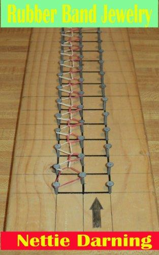 how to make a loom - 9