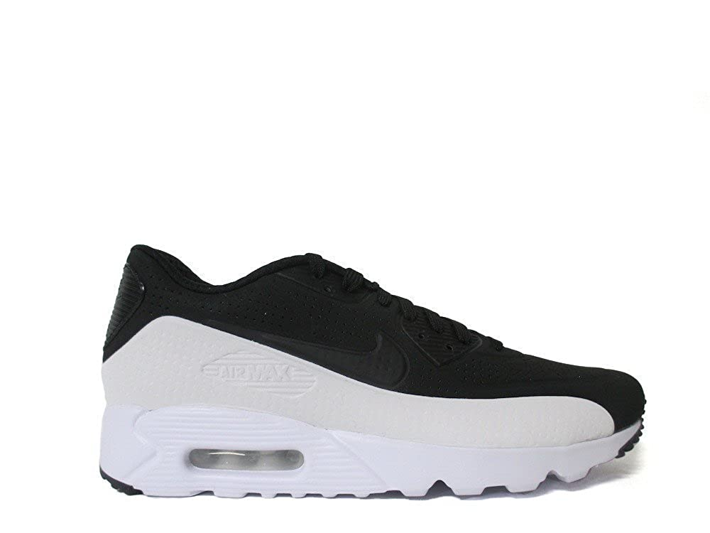 purchase cheap a5208 fe885 Amazon.com   NIKE AIR MAX 90 ULTRA MOIRE Mens sneakers 819477-011   Running