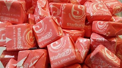 Starburst FaveReds - Watermelon Starburst One Pound