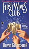 The First Wives Club, Olivia Goldsmith, 0671797050