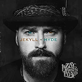 Homegrown By Zac Brown Band On Amazon Music Amazon Com
