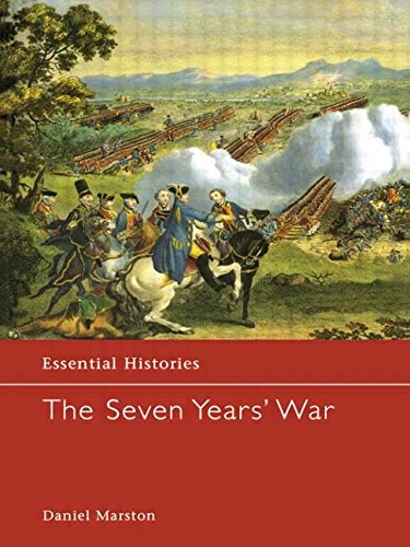 The Seven Year's War