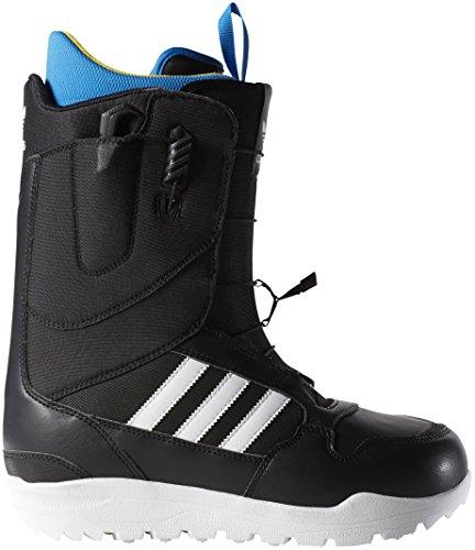Adidas Zx 500 - 7