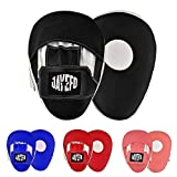 Jayefo Punching Mitts Focus Target Pads for{Focus