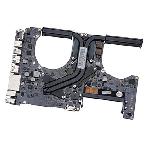 Odyson - Logic Board 3.06GHz C2D (T9900) Replacement for sale  Delivered anywhere in USA