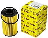 oil filter porsche cayenne - Bosch 72207WS / F00E369876 Workshop Engine Oil Filter