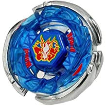Beyblade Metal Fusion 4D Spinning Top For Kids Toys BB28