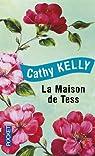 La maison de Tess par Kelly