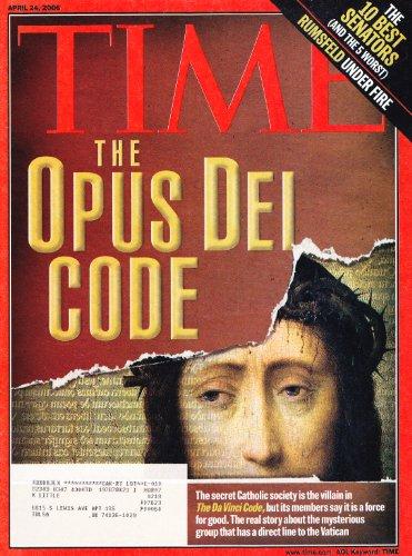 Code Magazine Pdf