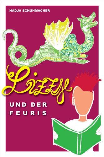 In Deep Rhineland (German CD Branch)