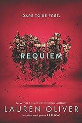 Requiem (Delirium Series Book 3)