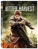 Buy Bitter Harvest