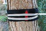 Keo St. Slackline Tree Protectors – Set of 2