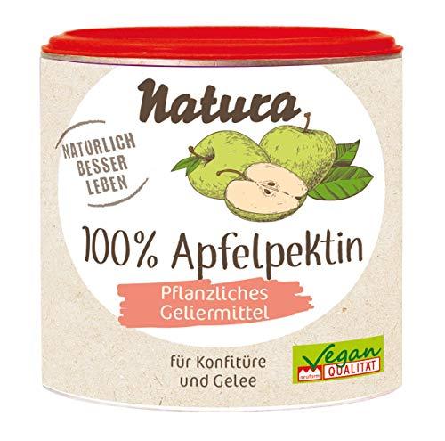100% appelpectine (200 g)