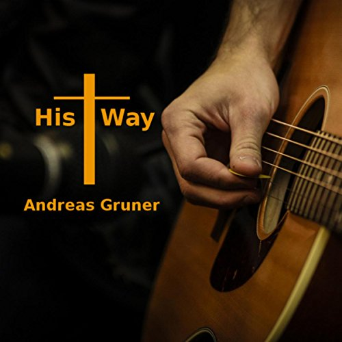 Hochzeit By Andreas Gruner On Amazon Music Amazon Com