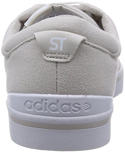 adidas Neo Park ST Classic Mens Trainers with credit card cheap