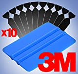 Best 3M glass cutter - 3M Professional Vinyl Wrap Tool Kit Choose Your Review