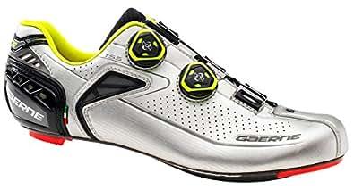 Gaerne Zapatillas Ciclismo Carbon G.Chrono 2017-18: Amazon.es: Zapatos y complementos