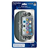 HORI Elite Pack Protective Starter Kit for PlayStation Vita 2000: more info