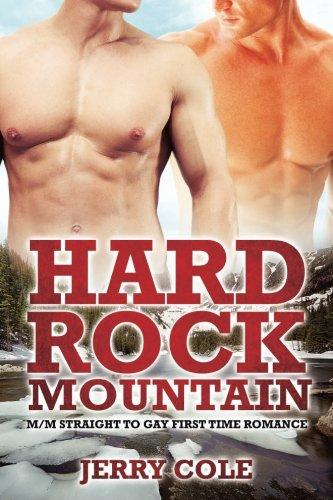 Hard Rock Mountain