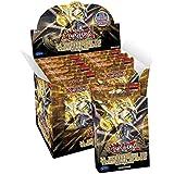 Yu-Gi-Oh! - Jeux de Cartes - Decks de Structure - La Résurrection Des Véritables Dragons