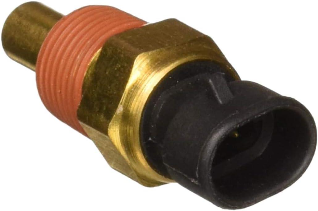 CDI Electronics E13-0009 I//O Coolant Temperature Sensor