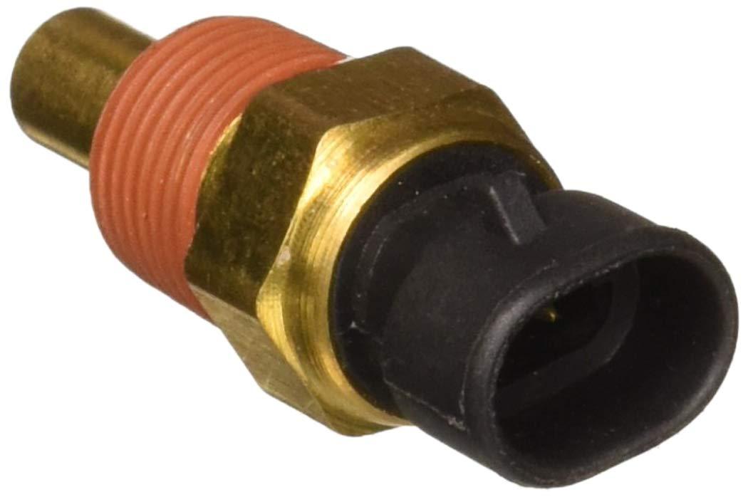 CDI Electronics E13-0009 Coolant Temperature Sensor (I/O)
