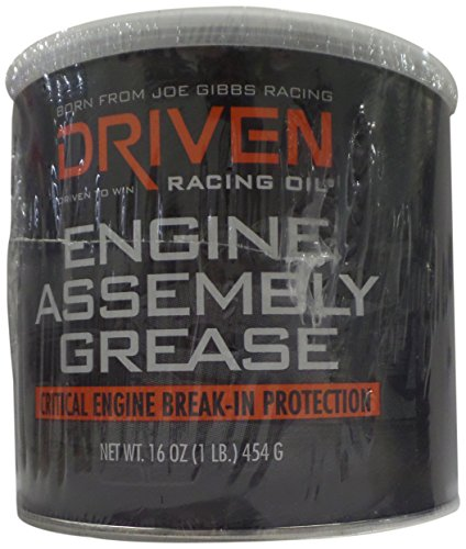 Crane Cams 99004-1 1 lbs Moly Assembly Lube