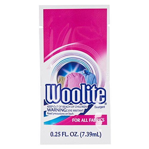 perfect-travel-laundry-helper-includes-woolite-easy-tear-wash-packets-plus-28-x-36-cotton-laundry-ba