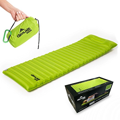air portable mat - 4