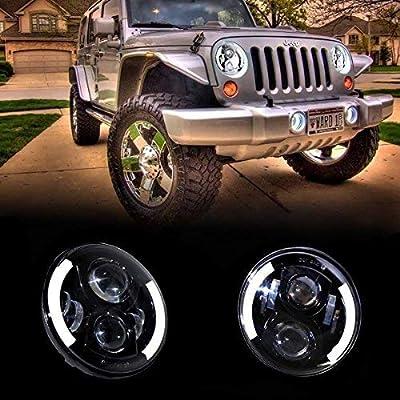 Jeep headlights 021