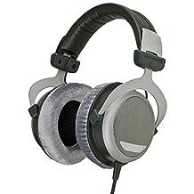 Beyerdynamic DT 880 Premium 600 ohm HiFi headphones