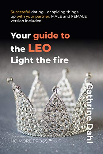 things to know about dating a leo