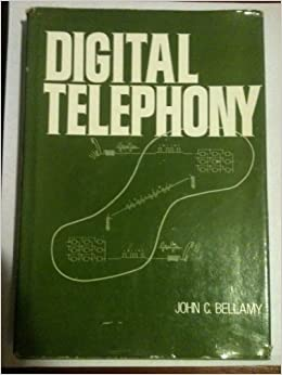;DOC; Digital Telephony. Sausage central Guitarra hours defined Hotel modes