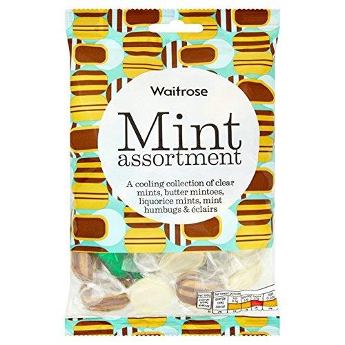 waitrose-mint-assortment-225g