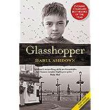 Glasshopper (Myriad Editions)by Isabel Ashdown