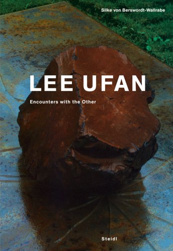 Lee Ufan: Encounter with the Other