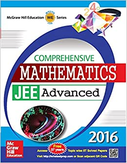 Buy comprehensive mathematics jee advanced 2016 old edition book buy comprehensive mathematics jee advanced 2016 old edition book online at low prices in india comprehensive mathematics jee advanced 2016 old fandeluxe