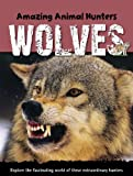 Wolves, Jen Green, 1607530503